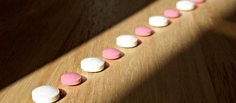 Особенности наркомании — просто о сложном